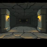 Empty-Dungeon