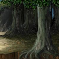 a-ii-jungle-entrance
