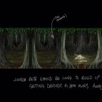 a-ii-jungle-text