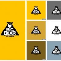 x-bb-logo-perfect